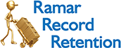 Ramar Record Retention