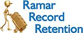 Ramar Record Retention