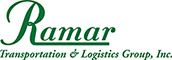 Ramar Transportation & Logistics