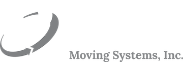 Ramar Moving Systems, Inc.